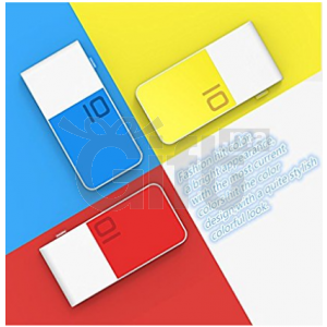 Power Bank 10000mAh - REMAX