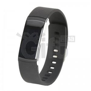 Bracelet connecté - Wiko WiMate