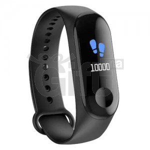 Bracelet intelligent M3C