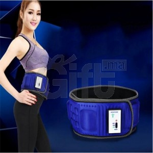 Ceinture Sport Slimming X5