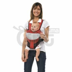 CHICCO - Porte bébé