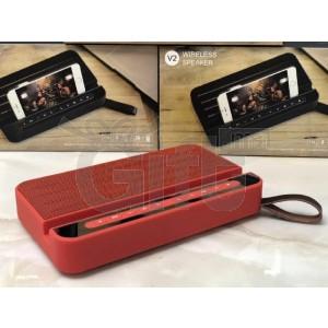 Haut-Parleur Bluetooth - V2