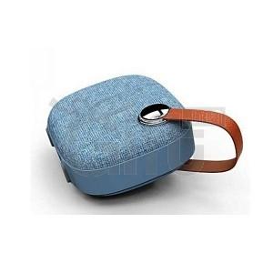 Haut-parleur Bluetooth + Speaker - KASINUO K29