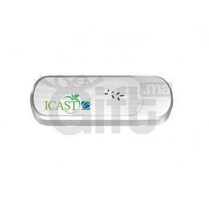 Dongle TV ICAST I6 Wifi HDMI DLNA 1080P Wireless