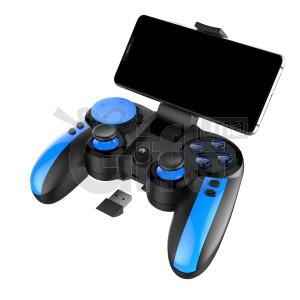 Ipega 9090 2.4G Contrôleur de jeu Bluetooth Ordinateur TV PUBG Fortnite