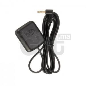 Module GPS Pour Voiture Automobile DVR - Navigateur Dispositif De Suivi D'Enregistrement Voiture Caméra De Bord