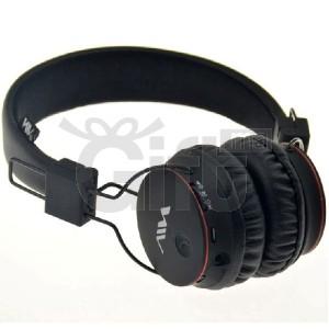 Casque Bluetooth NIA-X2