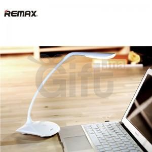 Lampes de Bureau LED - 3 Niveaux de Luminosité - Remax
