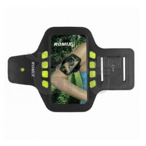 Brassard sport smartphone ROMIX