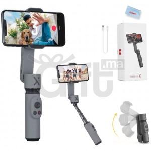 Zhiyun Smooth-X Stabilisateur pour Smartphone
