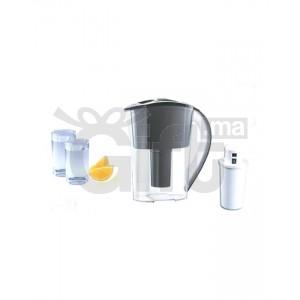 Carrafe purificateur d'eau - Tatch Swisstech