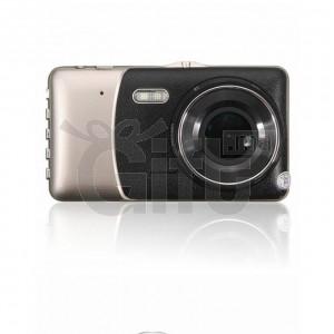DashCam Full HD - Voiture DVR Caméra Vidéo