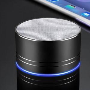 Bluetooth Haut-Parleurs - A2