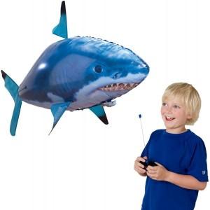 Air Swimmers - Shark Télécommande