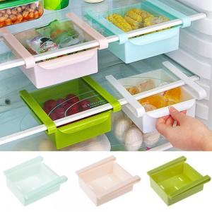 Boite De Rangement Pour Réfrigérateur ou Table
