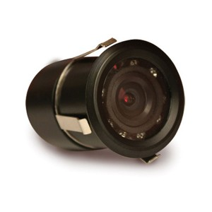 Caméra de Recul Stationnement Arrière