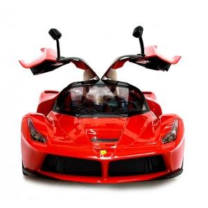 Ferrari Top Speed Voiture télécommandée
