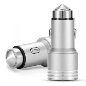 2 Port USB Chargeur De Voiture Adaptateur Pour Allume Cigare