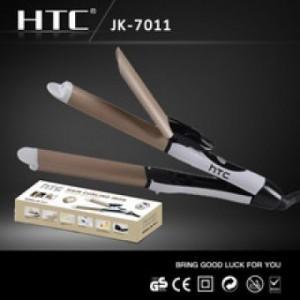 HTC HAIR Curler 2 en 1