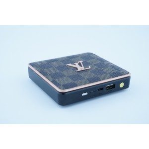Power Bank LOUIS VITTON