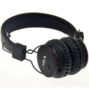 Casque Bluetooth NIA-X2