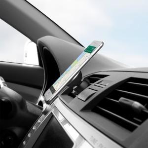 Magnétique Universel Kit Voiture Pour Smartphones