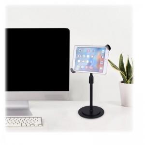 Support Universel de Table 360° pour Tablettes