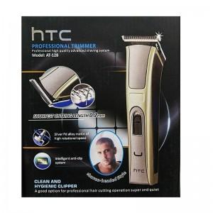 Tondeuse à Cheveux Professionnelle - HTC AT-128