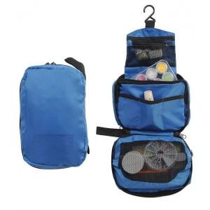 Trousse De Toilette à Suspendre -Travel Wash Bag