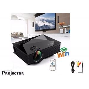 Projecteur - Wifi