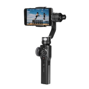 Stabilisateur - Zhiyun Smooth 4 3 Axis