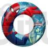 Bestway – Bouée SpiderMan