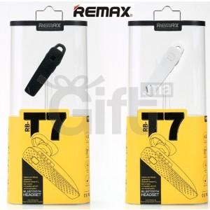 Écouteurs Bluetooth - Remax T7