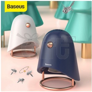 Veilleuse Anti moustique Electrique - Baseus