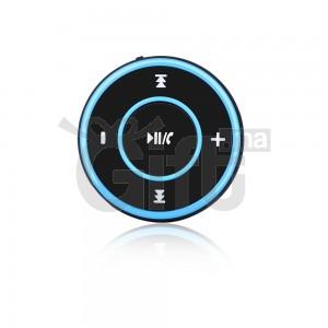 Récepteur de Musique Sans Fil Bluetooth Pour Voiture