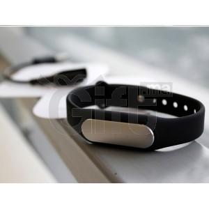 Xiaomi Bracelet MiBand