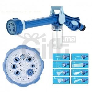 Canon à eau EZ JET - Pulvérisateur & Brouillard