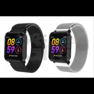 Smart montre bracelet Fitness