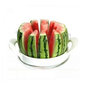 Fruit Trancheuse - Coupeur De Pastèque