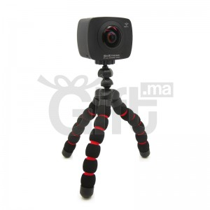 Caméras 360 GoXtreme Full Dome 360° Cam Action
