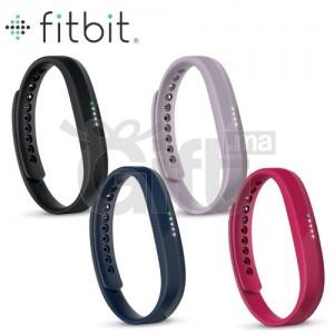 Bracelet Fitbit flex2