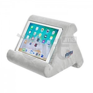 Flippy pillow pad Support multi-angle coussin d'oreiller outils de lecture multi-angles Support pour tablette iPad