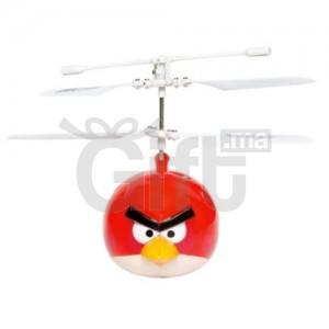 Super Oiseaux Volant - Angry Birds