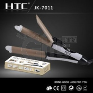 HTC HAIR Curler 2 en 1