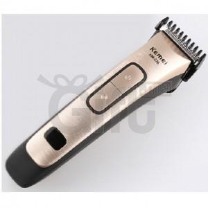 Tondeuse À Cheveux Professionnel Rechargeable Électrique - Kemei KM-236