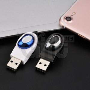 Mini Sans Fil Bluetooth Écouteurs - M18