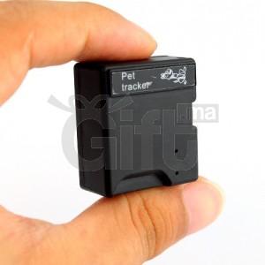 Micro Traquer GPS - Pet Tracker - A8