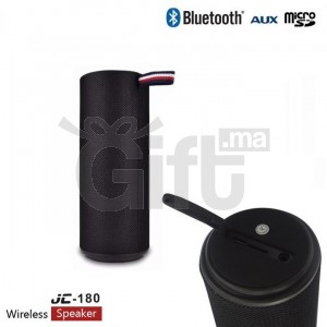 Haut-parleur Bluetooth JC-180