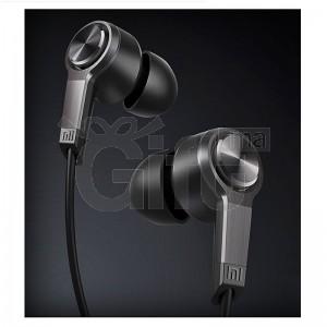 Écouteurs Xiaomi