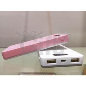 Power Bank - Muse Remax - 10000mAh